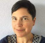 Nicole Zimmerman