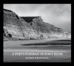 A Poet's Portrait of Point Reyes