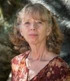 Phyllis Meshalum