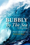 Brittany Sweeting—Bubbly By The Sea