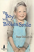 The Boy With The Broken Smile