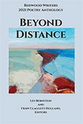 i-RWC-BeyoneDistance-COVER