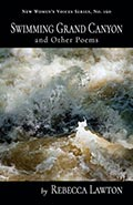 Swimming Grand Canyon and Other Poems