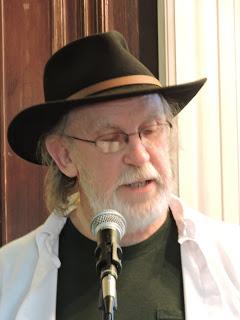 Bill Vartnaw