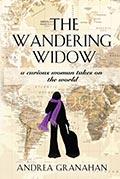 WanderingWidow-Granahan